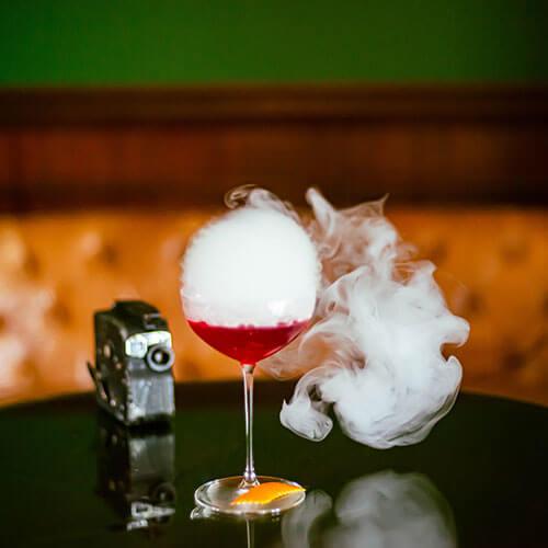 Apéritif-Cocktail-Hotsy-Totsy