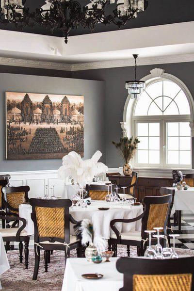 Aperitif-Restaurant-and-Bar-Ubud-Bali-Fine-Dining-Gallery