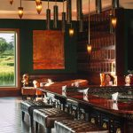 Aperitif-Restaurant-and-Bar-Ubud-Bali-Fine-Dining-Gallery