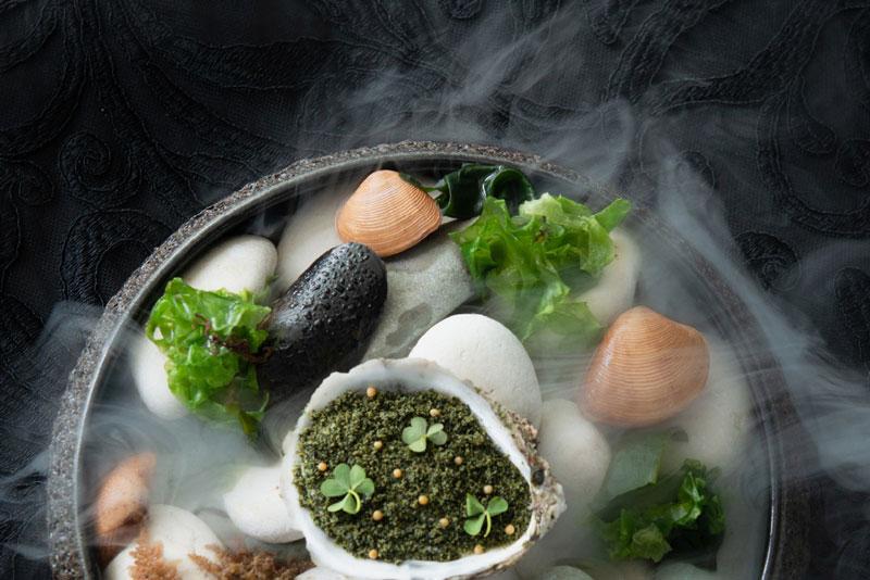 Aperitif-Restaurant-and-Bar-Ubud-Bali-Our-Philosophy-01-Menus