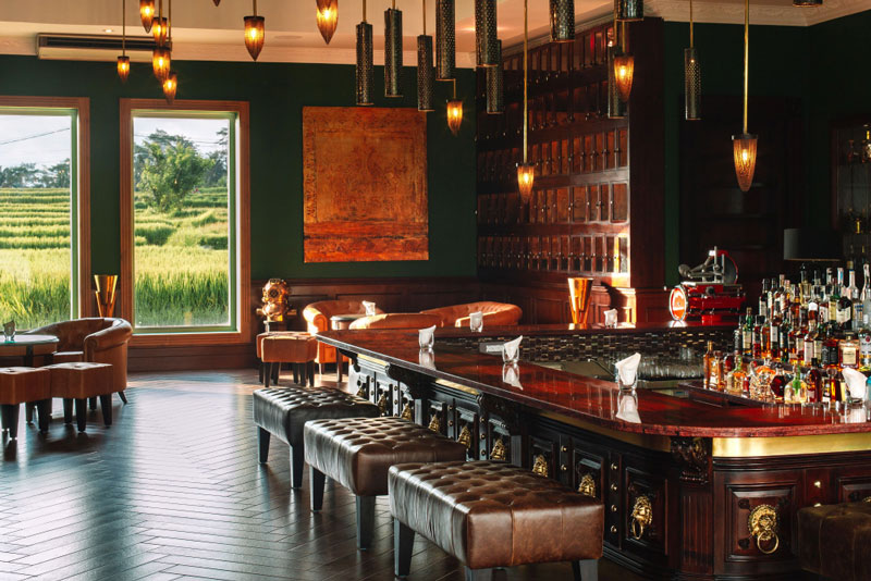 Aperitif-Restaurant-and-Bar-Ubud-Bali-Our-Philosophy-03-Gallery
