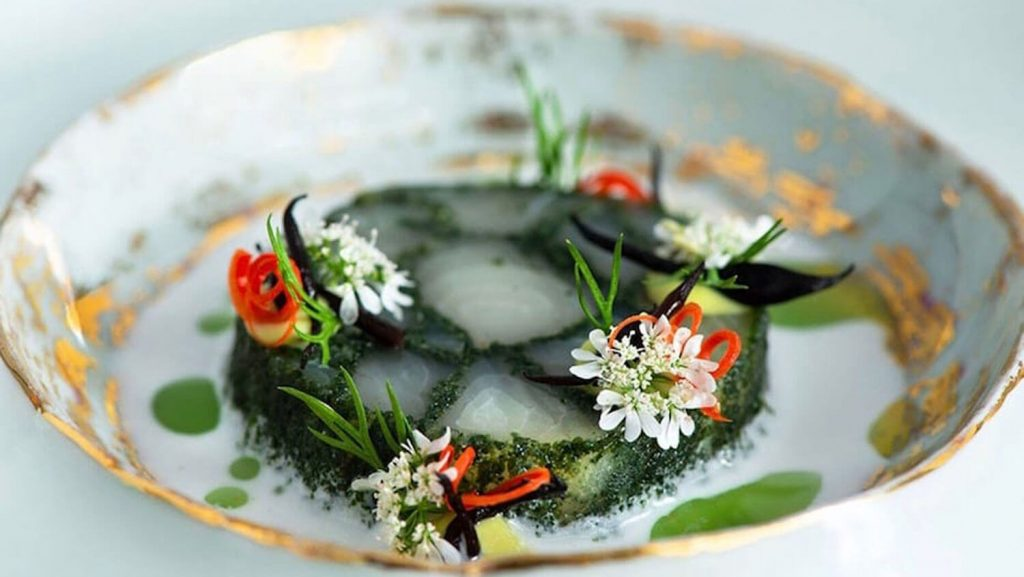 Bali-Best-restaurants-Aperitif-Ubud-Bali-featured