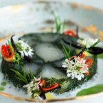 Bali-Best-restaurants-Aperitif-Ubud-Bali-featured