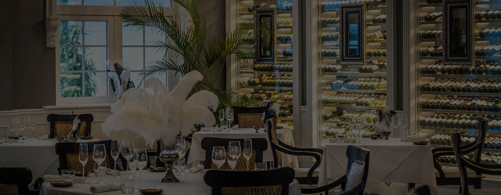 aperitif-reservation-image