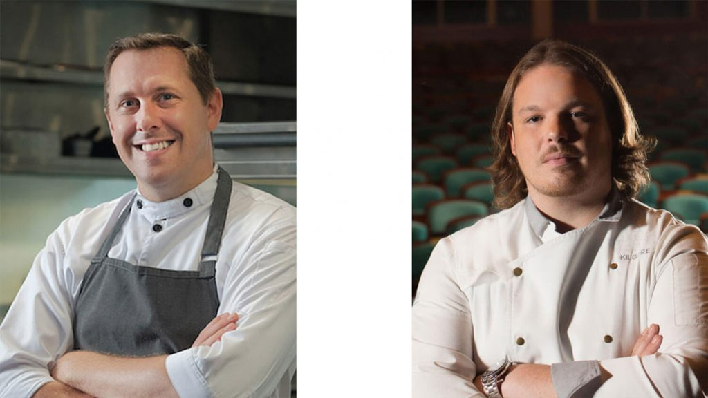 chef-featured