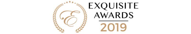 exquisite-awards-2019