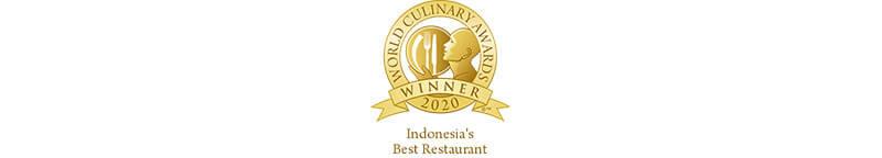 indonesias-best-restaurant-2020-winner