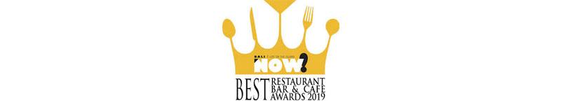 nowbali-awards-2019