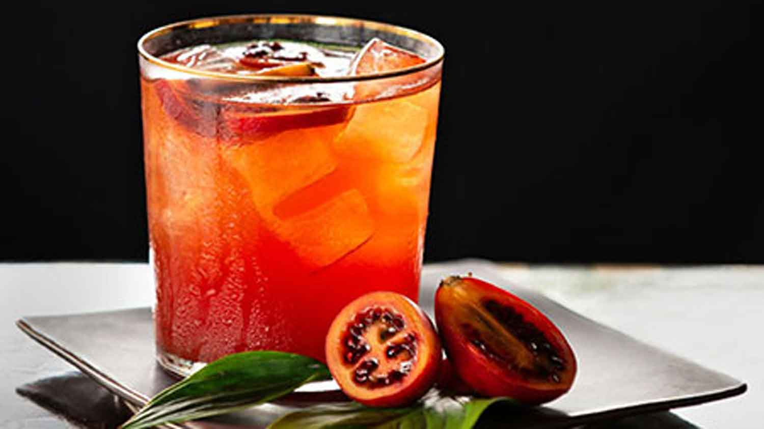 press-release-tamarin-negroni-featured-image