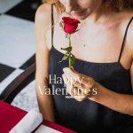 valentines-at-aperitif