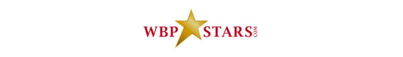 wbpstars-aperitif-global-electic-cuisine