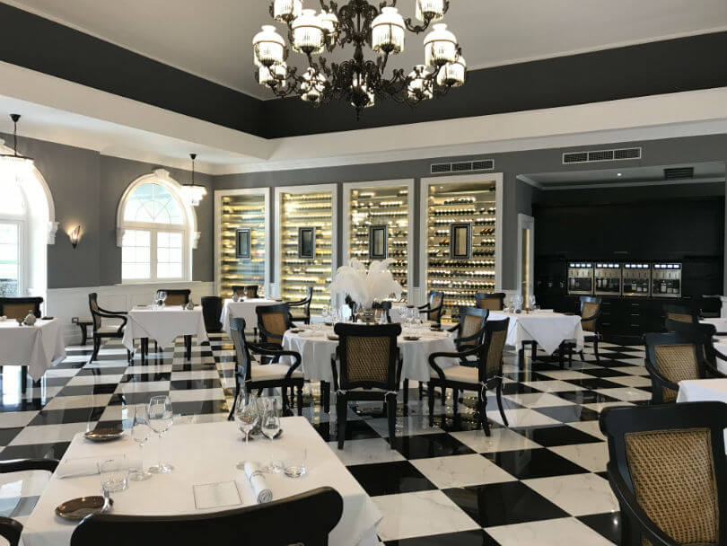 why-you-need-to-visit-aperitif-ubuds-latest-fine-dining-destination-3