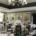 why-you-need-to-visit-aperitif-ubuds-latest-fine-dining-destination-featured