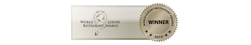 world-luxury-restaurant-awards