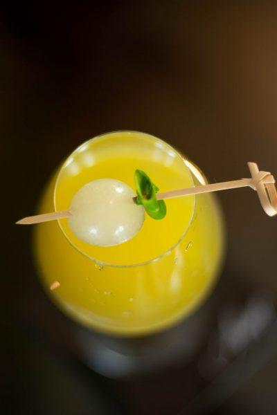 Apéritif-Cocktail-Tres-Limons-02