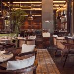 Apéritif Debuts in Seminyak, Taking Over Frestro Restaurant & Bar